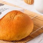 Melirik Prospek Cerah dari Kemitraan Roti Kapiten