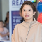 Ibu Rumah Tangga Ini Sukses Jalani Bisnis Pendidikan di Tengah Pandemi