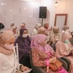 Bisnis Salon Kecantikan Tetap Berkembang di Tengah Pandemi