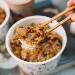 Kopi Chuseyo Gandeng JOOX dan Chef Willgoz Hadirkan Menu Baru