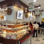 Mampu Bertahan di Kala Pandemi, Amor Cakes & Bakery Tawarkan Kemitraan
