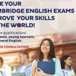 Kursus Bahasa Inggris ini Lengkapi Sertifikasi International untuk Muridnya