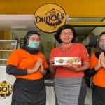 Kiat Sukses Berbisnis Kuliner di Tengah Pandemi